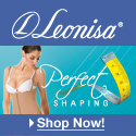 Leonisa Shapewear